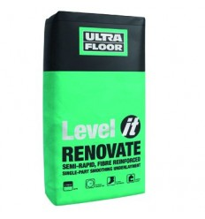 Ultra TileFix Level It Renovate