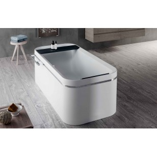 Whirlpool Baths Divina F